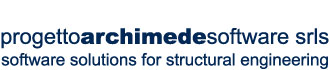 ProgettoArchimede Software srls